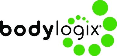 bodylogix_logo_cmyk