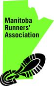 MRA new logo