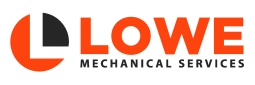 Lowe_Mechanical_Services_CMYK