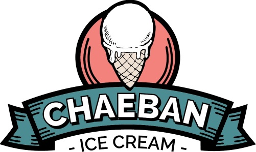 chaeban logo